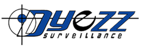 Baytown Security Cameras & CCTV Surveillance Installers